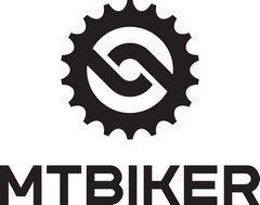 mtbiker_vertical_black_white_200x150.jpg